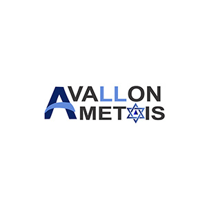Avallon Metais